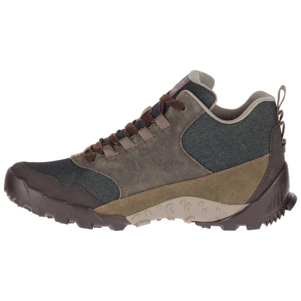 merrell-annex-recruit-3