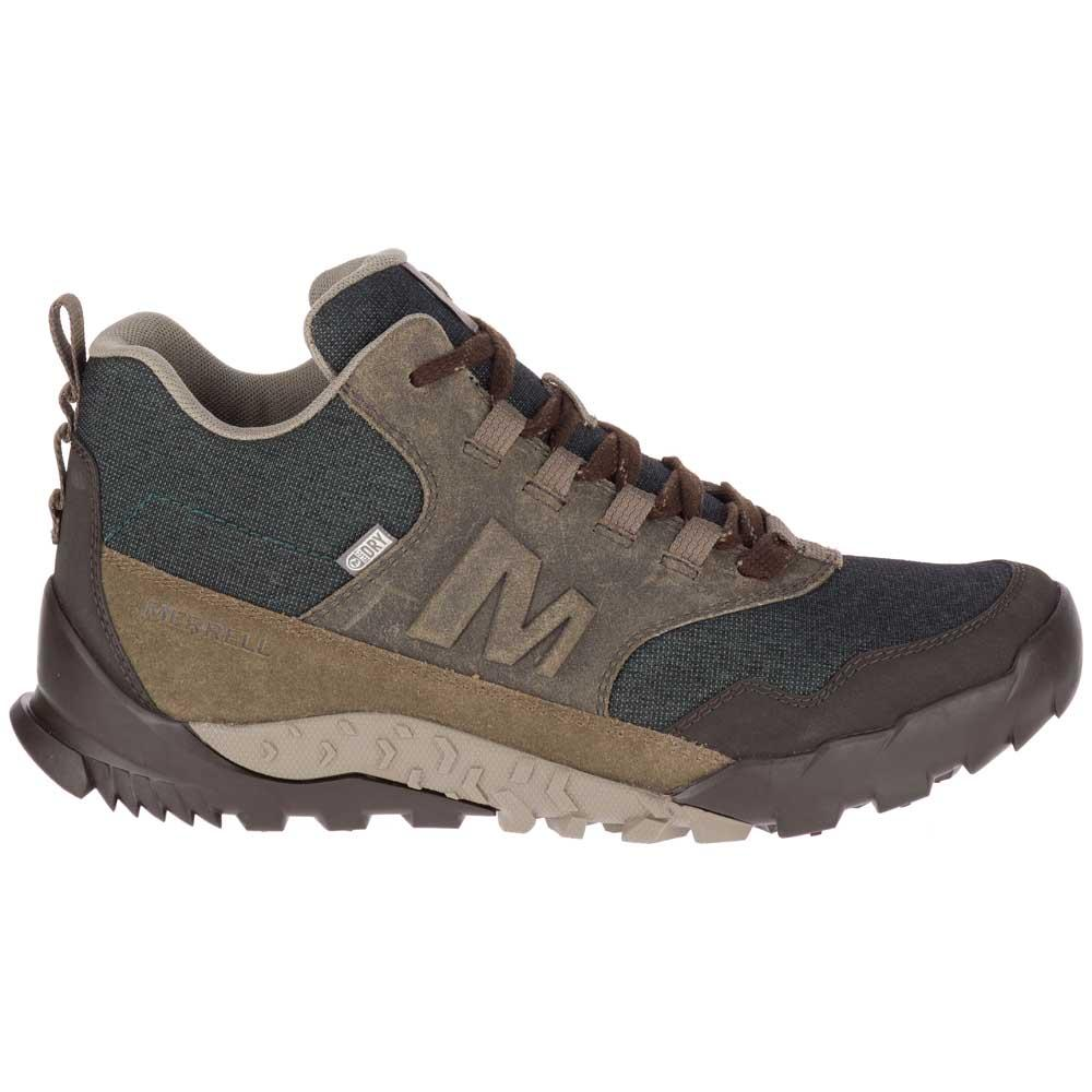 merrell-annex-recruit-4