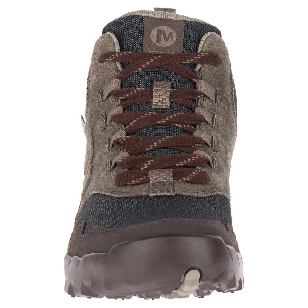 merrell-annex-recruit-6