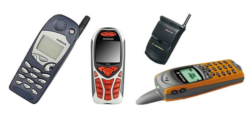 Handphone-yang-pernah-berjaya-cover-2