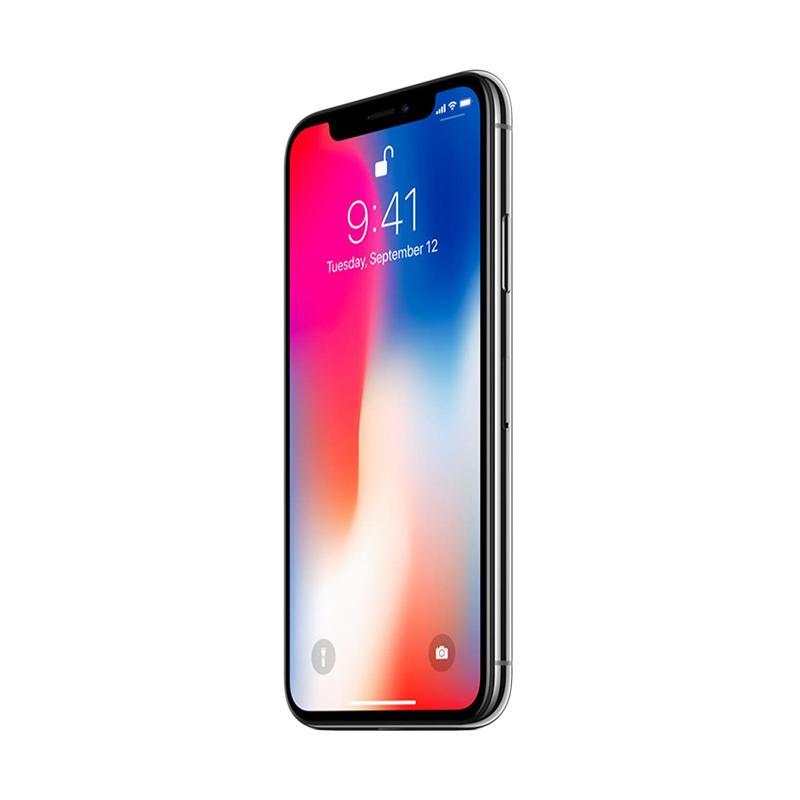 iphone-x-alevizone-2