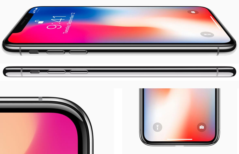 iphone-x-alevizone-5