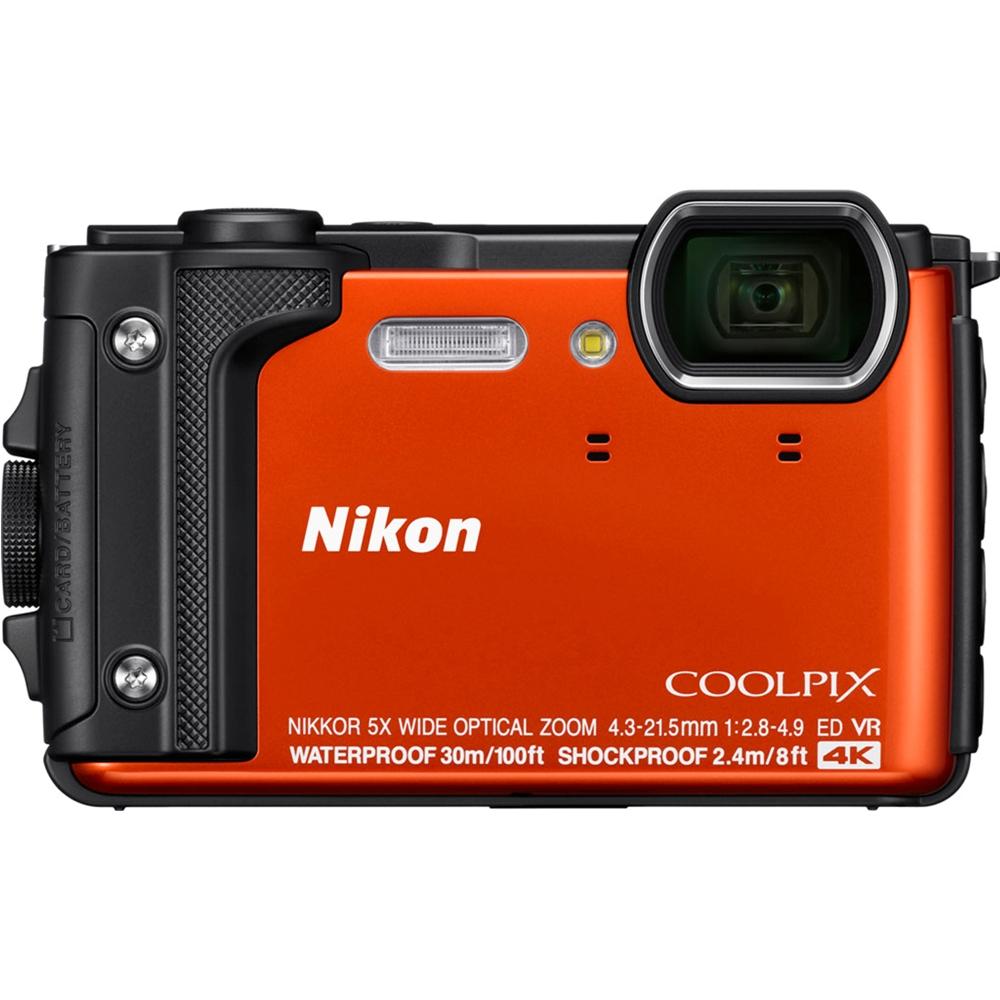 nikon-coolpix-w300_edit2