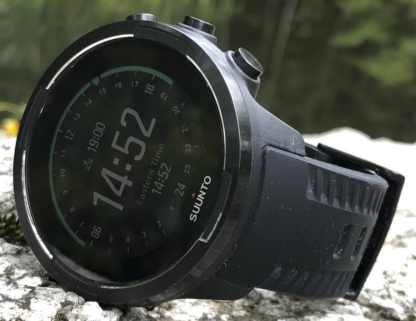 suunto-9-smartwatch-review-alevizone