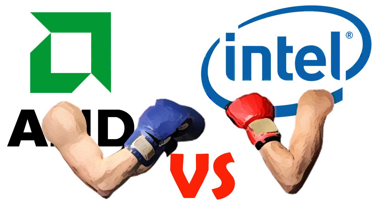 boxing-pict-hand-fix