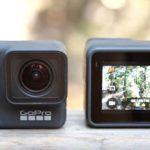 GoPro, Si Mungil yang Dapat Diandalkan untuk Mengabadikan Petualangan Anda