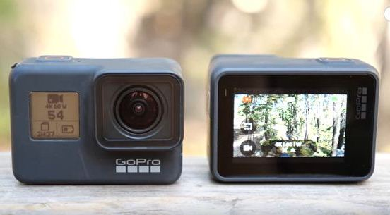 gopro-cover