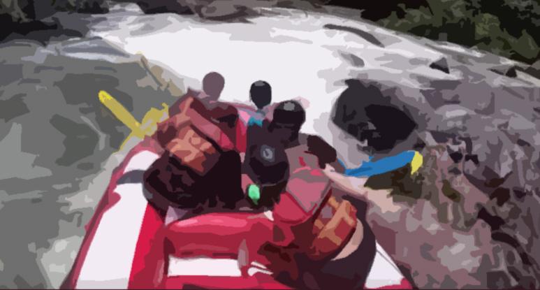 rafting-cover-alevizone