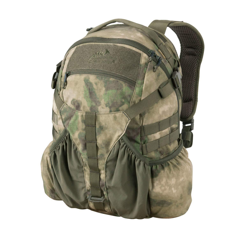 bushcraft-bagpack-alevizone