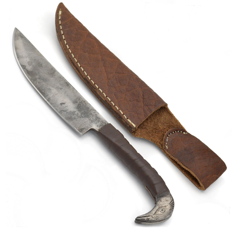 bushcraft-knife-alevizone
