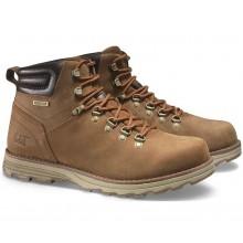 caterpillar-boot-1