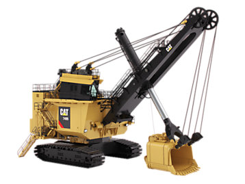caterpillar-electric-rope-shovels