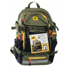 caterpillar-hydration-backpack