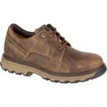 caterpillar-shoes-1