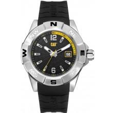 caterpillar-watch-1