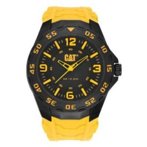 caterpillar-mens-motion-analog-display-watch