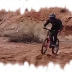 Cara Memiliki Downhill Mountain Bike dengan Dana Terbatas