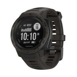 garmin-instinct-graphite-gps-watch_5