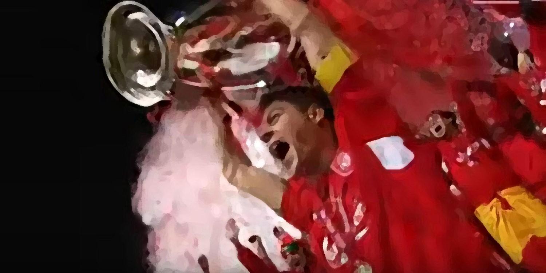 laga-liga-champion-2-edt