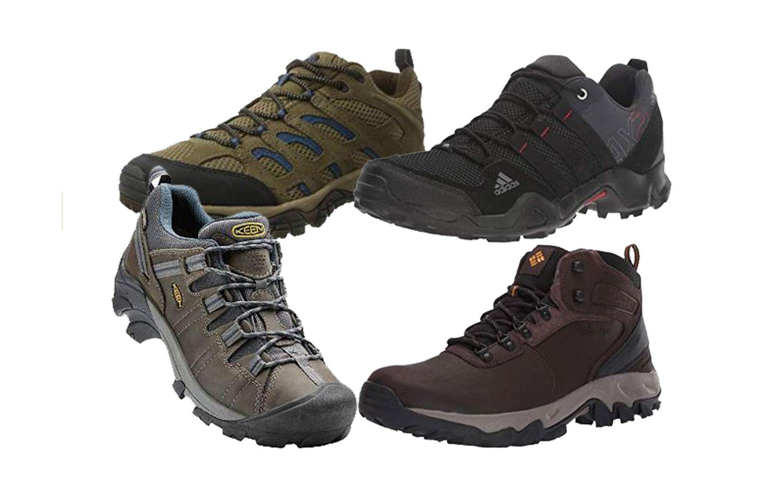 rekomendasi-sepatu-hiking-2019-rev2