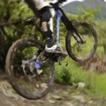 Mengenal Berbagai Jenis Mountain Bike dan Penggunaan Medannya