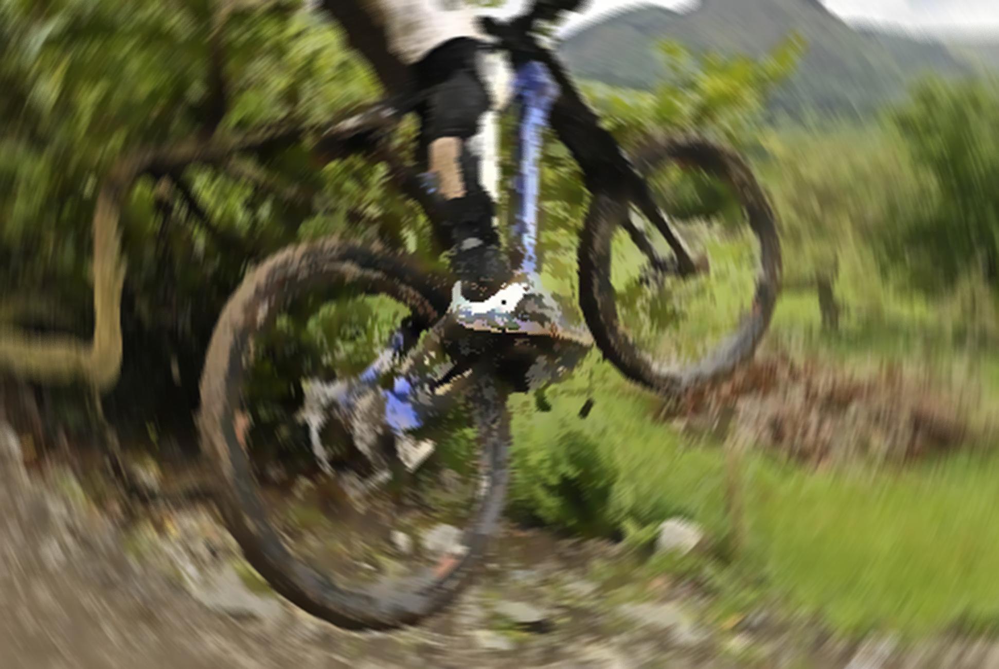 cover-type-mountain-bikes