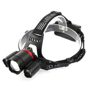 albinaly-senter-kepala-headlamp-cree-xm-l-t6-2xpe-tg-006
