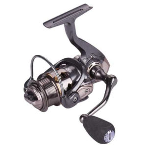 x-mako-1000-spinning-reel-pancing-521-121-ball-bearing