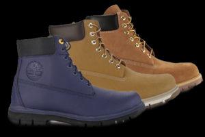 Sepatu Boot Timberland yang Direkomendasikan Tahun ini