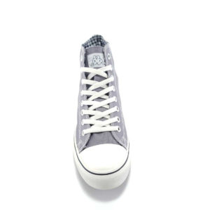kappa-orion-hi-cut-canvas-sneakers (3)