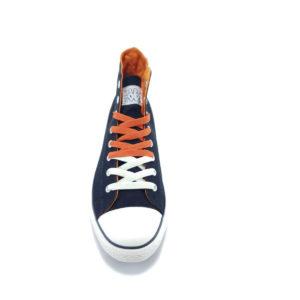 kappa-simple-hi-sepatu-kanvas (3)