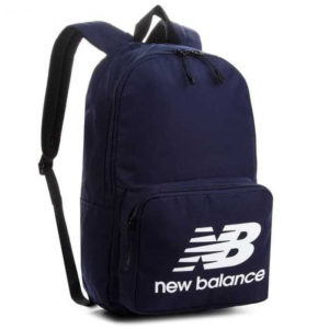 backpack-newbalance-team-classic-backpack-unisex-ntbcbpk8n-original