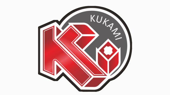 Kukami Indonesia