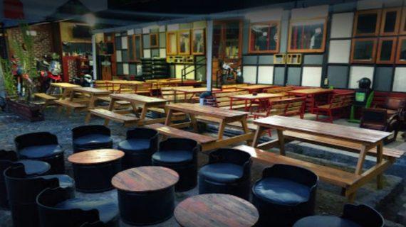 Hotel Kapsul, Sebuah Konsep Hotel yang akan Memberikan Pengalaman Baru Bagi Pengunjungnya