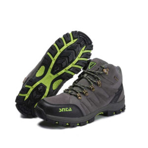 sepatu-gunung-hiking-boot-mid-snta-479-grey-green (4)