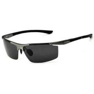 veithdia-kacamata-pria-uv-polarized-6588